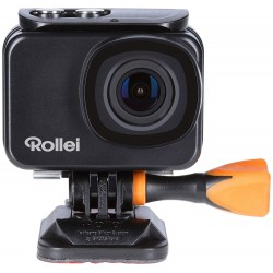 Kamera sportowa Rollei 550 Touch