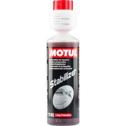 Stabilizator paliwa MOTUL 250 ml