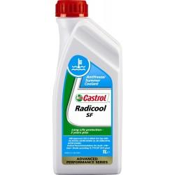 CASTROL  Płyn chłodniczy RADICOOL SF 1L