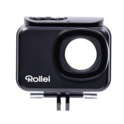 Obudowa podwodna do kamery Rollei 550 Touch