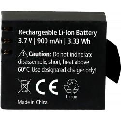 Bateria do kamery Rollei 372/540