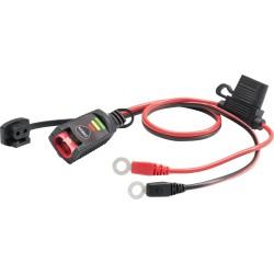 ProCharger Kabel Comfort Indicator