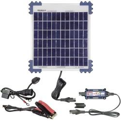 Panel Słoneczny 10W TecMate