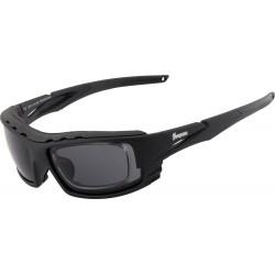 FOSPAIC OPTIC-LINE MODEL 1 okulary przeciwsłoneczne dla motocyklisty
