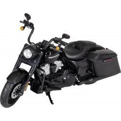 Model motocykla Harley-Davidson 2017 ROAD KING SPECIAL