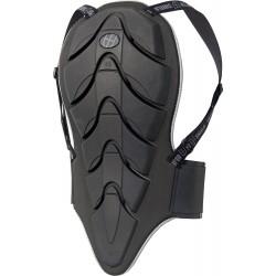 Super Shield 834 ochraniacz motocyklowy na plecy