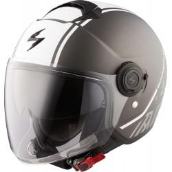 Scorpion Exo-City kask motocyklowy integralny