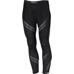 Held 3D-Skin Winter Bielizna termoaktywna motocyklowa, męskie długie spodnie