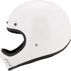 Bandit HMX kask enduro/cross