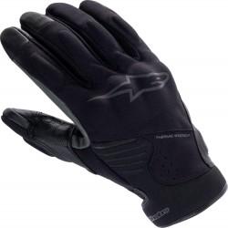 Alpinestars Faster Gloves Rękawice miejskie