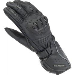 Held 2823 Chikara gloves Rękawice motocyklowe
