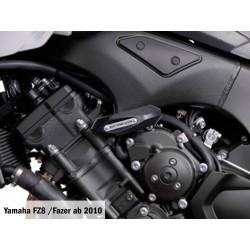 Crash-Pad SW-MOTECH Yamaha FZ8/Fazer