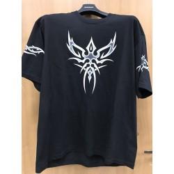 "REO ""Rock of the t-shirts"" koszulka"
