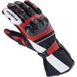 Probiker PRX-17-rękawice motocyklowe