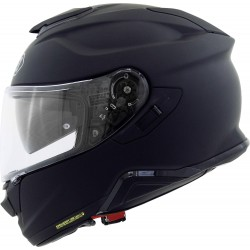 Shoei GT-Air II czarny mat