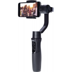 Rollei stabilny statyw do kamery