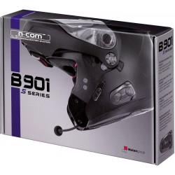 Nolan N-Com B901 S Series intekom