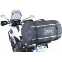 LOUIS Podróżna torba motocyklowa 50 litrów