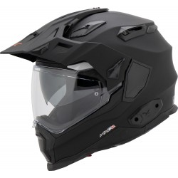 Nexx X.WED 2 kask enduro