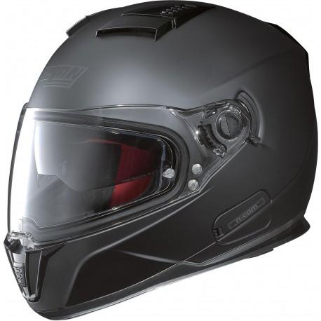 Kask motocyklowy integralny NOLAN N86 SPECIAL