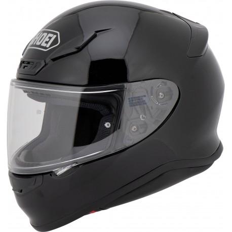 Kask Motocyklowy Integralny SHOEI NXR