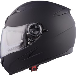 Scorpion Exo-490 kask integralny