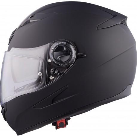 Kask motocyklowy integralny Scorpion Exo-490