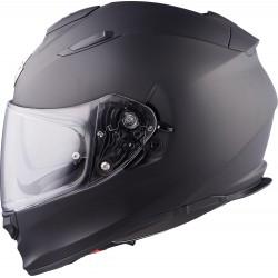 Kask motocyklowy integralny Scorpion EXO-510 AIR
