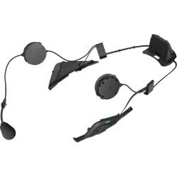 SHOEI SRL NEOTEC II COMMUNICATION SYSTEM