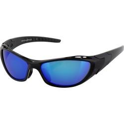 HSE Sporteyes X-Side II okulary przeciwsłoneczne