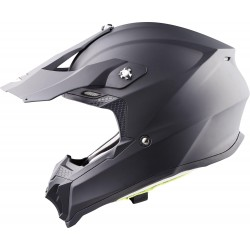 Scorpion VX-16 Air kask crossowy