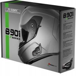 X-Lite N-Com B901 X Series interkom
