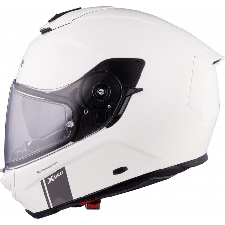 X-lite X-903 Modern Class  kask integralny
