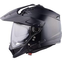 Nolan N70-2 X  n-com kask enduro