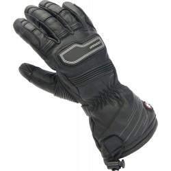 Vanucci Winter IV rękawice zimowe