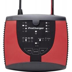ProCharger 10 000 Urządzenie do diagnostyki i pielęgnacji ładowania akumulatora