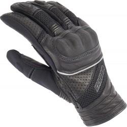 Vanucci RVX-5 Rękawice sportowe