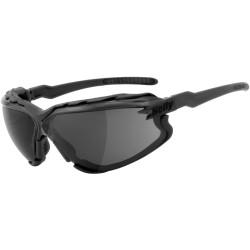 Okulary motocyklowe HELLY Flyer Bar 3