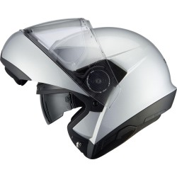 Schuberth kask C4 Pro Flip-Up