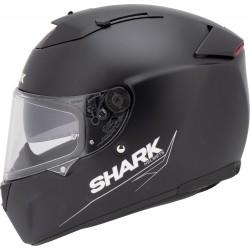 Shark Speed-R Series 2 Louis Special  kask integralny