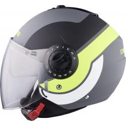 Caberg (5) - moto-akcesoria pl