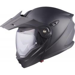 Kask motocyklowy enduro SCORPION ADX-1