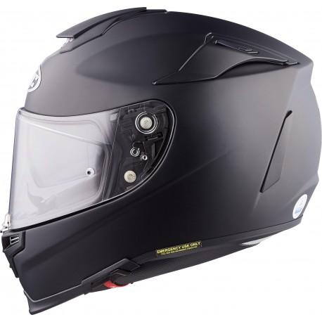 Kask motocyklowy szczękowy HJC RPHA 70