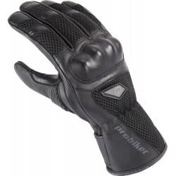 Probiker PR-10 rękawice
