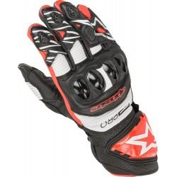 alpinestars GP Pro R3 rękawice