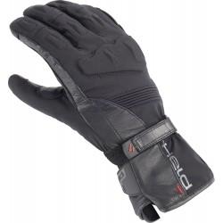 Held Satu 2in1 21955 rękawice