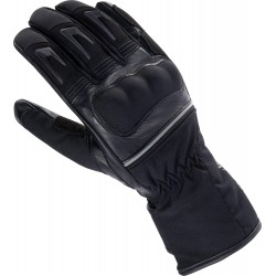 Probiker PR-16 rękawice