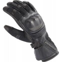 Vanucci Summer Dry IV rękawice motocyklowe