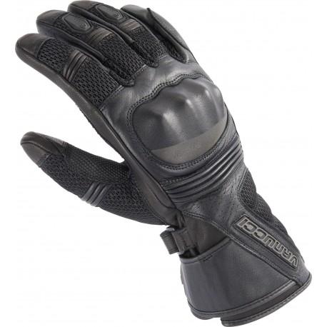 Vanucci Summer Dry IV rękawice