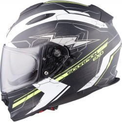 SCORPION EXO-510 CROSS kask integralny